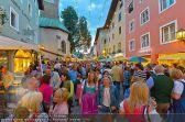 Stadtfest - Kitzbühel - Sa 04.08.2012 - 3