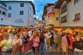 Stadtfest - Kitzbühel - Sa 04.08.2012 - 4