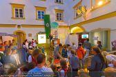 Stadtfest - Kitzbühel - Sa 04.08.2012 - 5