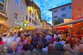 Stadtfest - Kitzbühel - Sa 04.08.2012 - 7