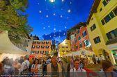 Stadtfest - Kitzbühel - Sa 04.08.2012 - 9