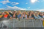 David Guetta - Publikum - Wiener Krieau - Sa 11.08.2012 - 103
