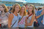 David Guetta - Publikum - Wiener Krieau - Sa 11.08.2012 - 110