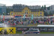 David Guetta - Publikum - Wiener Krieau - Sa 11.08.2012 - 117