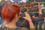 David Guetta - Publikum - Wiener Krieau - Sa 11.08.2012 - 33