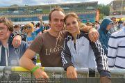David Guetta - Publikum - Wiener Krieau - Sa 11.08.2012 - 50