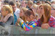 David Guetta - Publikum - Wiener Krieau - Sa 11.08.2012 - 69