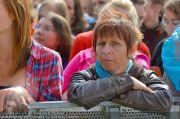 David Guetta - Publikum - Wiener Krieau - Sa 11.08.2012 - 73