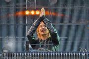 David Guetta - Stage - Wiener Krieau - Sa 11.08.2012 - 25