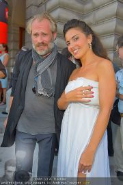 360 Kinopremiere - Volkstheater - Di 21.08.2012 - 27