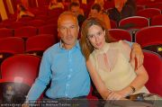 360 Kinopremiere - Volkstheater - Di 21.08.2012 - 45
