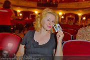 360 Kinopremiere - Volkstheater - Di 21.08.2012 - 47