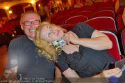 360 Kinopremiere - Volkstheater - Di 21.08.2012 - 48
