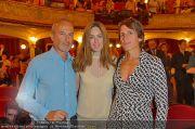 360 Kinopremiere - Volkstheater - Di 21.08.2012 - 56