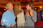 360 Kinopremiere - Volkstheater - Di 21.08.2012 - 57