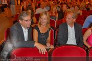 360 Kinopremiere - Volkstheater - Di 21.08.2012 - 59