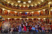 360 Kinopremiere - Volkstheater - Di 21.08.2012 - 63