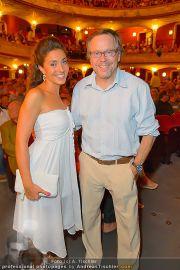360 Kinopremiere - Volkstheater - Di 21.08.2012 - 64