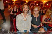 360 Kinopremiere - Volkstheater - Di 21.08.2012 - 69