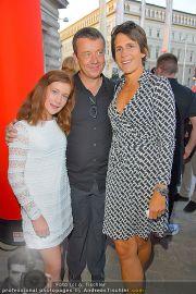 360 Kinopremiere - Volkstheater - Di 21.08.2012 - 7