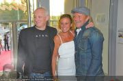 Kinopremiere - Urania Kino - Mi 29.08.2012 - 28