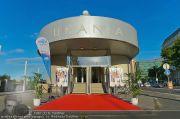 Kinopremiere - Urania Kino - Mi 29.08.2012 - 4
