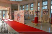 Kinopremiere - Urania Kino - Mi 29.08.2012 - 5