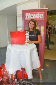 Kinopremiere - Urania Kino - Mi 29.08.2012 - 6