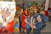 Kinopremiere - Urania Kino - Mi 29.08.2012 - 84