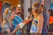 Kinopremiere - Urania Kino - Mi 29.08.2012 - 95