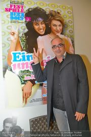 Premiere - Berndorf - Do 30.08.2012 - 39