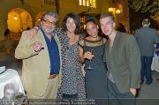 Premiere - Berndorf - Do 30.08.2012 - 7