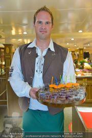 Marc Pircher live - MS Admiral Tegetthoff - Fr 31.08.2012 - 122
