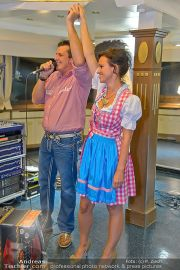 Marc Pircher live - MS Admiral Tegetthoff - Fr 31.08.2012 - 127