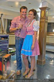 Marc Pircher live - MS Admiral Tegetthoff - Fr 31.08.2012 - 129