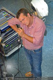 Marc Pircher live - MS Admiral Tegetthoff - Fr 31.08.2012 - 177