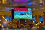 Marc Pircher live - MS Admiral Tegetthoff - Fr 31.08.2012 - 51