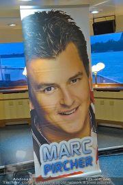 Marc Pircher live - MS Admiral Tegetthoff - Fr 31.08.2012 - 59