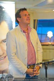 Marc Pircher live - MS Admiral Tegetthoff - Fr 31.08.2012 - 64