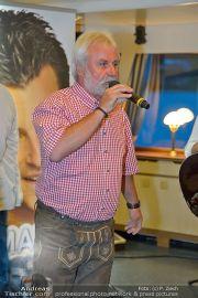 Marc Pircher live - MS Admiral Tegetthoff - Fr 31.08.2012 - 66