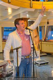 Marc Pircher live - MS Admiral Tegetthoff - Fr 31.08.2012 - 72