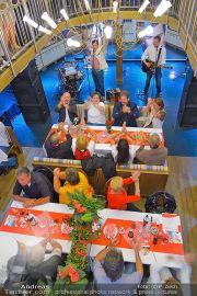 Marc Pircher live - MS Admiral Tegetthoff - Fr 31.08.2012 - 93