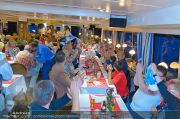 Marc Pircher live - MS Admiral Tegetthoff - Fr 31.08.2012 - 97