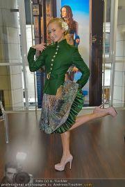 Sarkissova Dirndl - Mothwurf - Di 04.09.2012 - 13