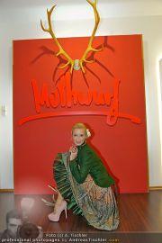 Sarkissova Dirndl - Mothwurf - Di 04.09.2012 - 15