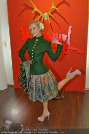 Sarkissova Dirndl - Mothwurf - Di 04.09.2012 - 16