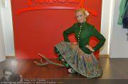 Sarkissova Dirndl - Mothwurf - Di 04.09.2012 - 2