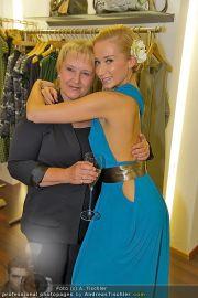 Sarkissova Dirndl - Mothwurf - Di 04.09.2012 - 3