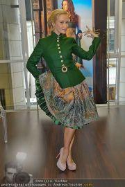 Sarkissova Dirndl - Mothwurf - Di 04.09.2012 - 5
