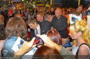 Bourne Vermächtnis - Urania Kino - Di 04.09.2012 - 25